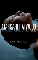 Margaret Atwood [Pdf/ePub] eBook
