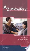 A Z Midwifery E Book