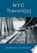 Nyc Transit S