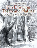 On Drawing Trees and Nature