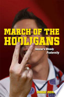 March of the Hooligans
