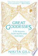 Great Goddesses