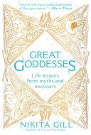 Pdf Great Goddesses Telecharger