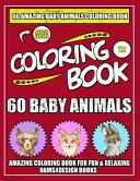 60 Baby Animals