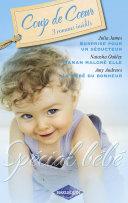 Spécial bébé (Harlequin Roman Coup de Coeur)