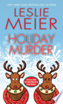 Holiday Murder