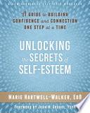 Unlocking The Secrets Of Self Esteem Book PDF