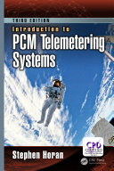 Introduction to PCM Telemetering Systems, Third Edition - Seite 112
