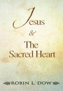 Pdf Jesus & the Sacred Heart
