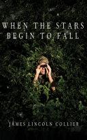 When the Stars Begin to Fall Pdf/ePub eBook