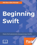 Read Online Beginning Swift For Free