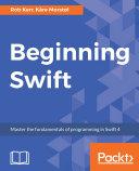 Beginning Swift