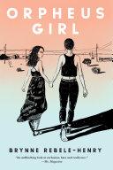 Orpheus Girl [Pdf/ePub] eBook