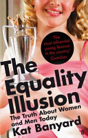 The Equality Illusion