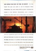 Lloyd s Maritime Directory