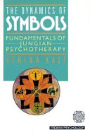 The Dynamics of Symbols