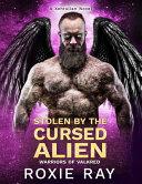 Pdf Stolen By The Cursed Alien