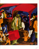 The Complete Jacob Lawrence  Jacob Lawrence   paintings  drawings  and murals  1935 1999    a catalogue raisonn