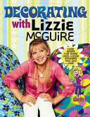 Decorating With Lizzie Mcguire Book