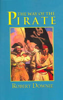 The Way of the Pirate