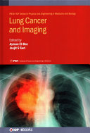 Lung Cancer and Imaging