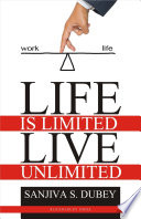 Life is Limited  Live Unlimited