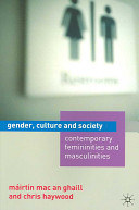 Gender  Culture and Society