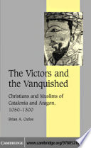 The Victors and the Vanquished