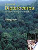 A Review of Dipterocarps Book
