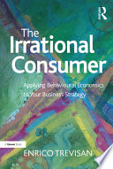 The Irrational Consumer