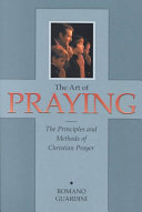 The Art of Praying