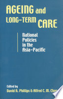Ageing and Long term Care