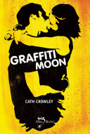 Pdf Graffiti moon Telecharger