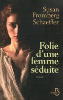 Folie d'une femme séduite [Pdf/ePub] eBook