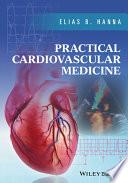 Practical Cardiovascular Medicine Book