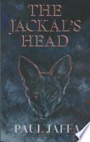 The Jackal s Head