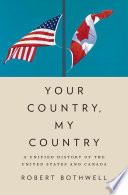 Your Country  My Country Book PDF