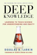 Deep Knowledge