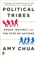 Political Tribes Pdf/ePub eBook