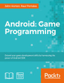 Android: Game Programming