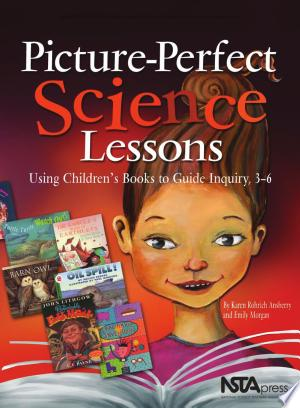 Picture-perfect+Science+Lessons