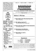 Motel motor Inn Journal