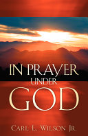 In Prayer Under God