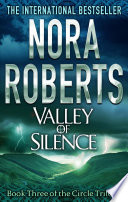 Valley Of Silence Book