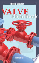 Valve Handbook 3rd Edition Book