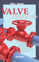 Valve Handbook 3rd Edition