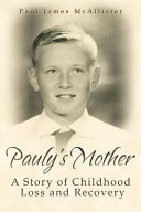 Pauly's Mother