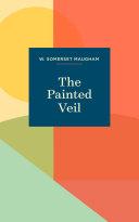 The Painted Veil Pdf/ePub eBook