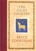 The Night Country Book PDF