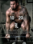 10 20 Life Second Edition